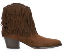 'Pocahontas Cowboy' Stiefel - women