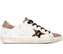 PrivateEDT Superstar Sneakers