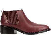 Benietete Chelsea-Boots