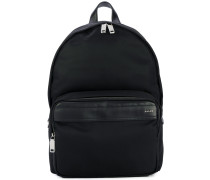 Wolfson medium backpack