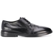 'Sdendone' Derby-Schuhe