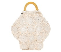 'Melissa G' Handtasche