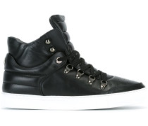 'Jacques' High-Top-Sneakers
