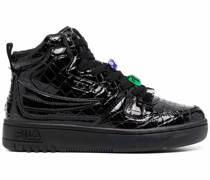 FXVentuno sneakers