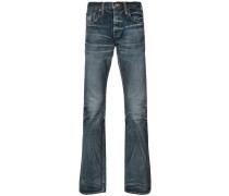 'Brilliant Demon' Jeans