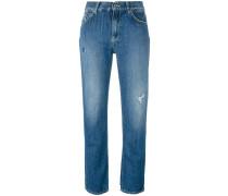 'Paige' Boyfriend-Jeans
