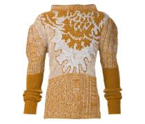 'Bratz' Pullover