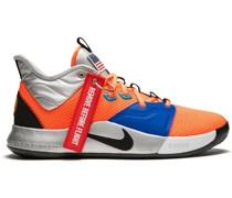 'PG 3' Sneakers