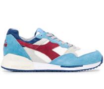 'Intrepid H' Sneakers