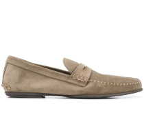 'Ocutas' Penny-Loafer