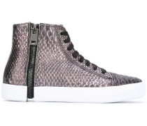 'Nentish' High-Top-Sneakers - women