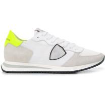 'TRPX Mondial Neon' Sneakers