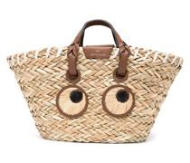 Eyes Handtasche