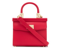 Mini 'Paris' Handtasche