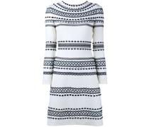 'Estella' Kleid