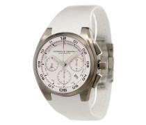 'Dashboard P6620 Chronograph' analog watch