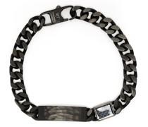 Meccanico ID Armband