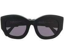 'B5 Mask' Sonnenbrille