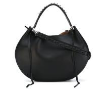 'Fortune' Handtasche - women - Leder