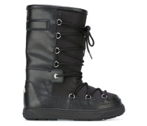 'Laetitia Stivale' moon boot