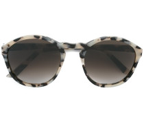 'Whitby' Sonnenbrille