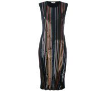 - Kleid mit Pailletten - women