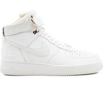 'Air Force 1' Sneakers