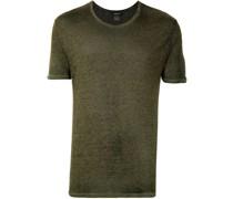 Ausgeblichenes T-Shirt