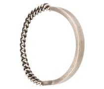 'The Catena' Armband