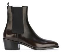 'Antik' Chelsea-Boots