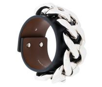 Armband mit Zierkette