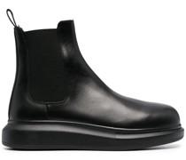 Chelsea-Boots im Hybrid-Design