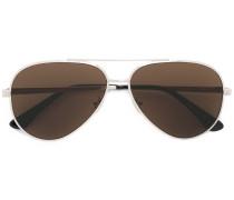 'Classic 11 Zero' Sonnenbrille