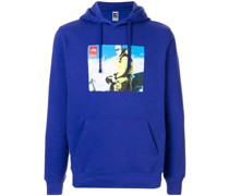 'TNF' Sweatshirt