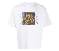 x Beastie Boys x Kim Gordon 'Paul's Boutique' T-Shirt