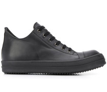 'Larry' Sneakers