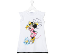 'Minnie Mouse' Kleid - kids