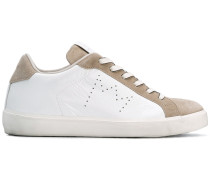 'Oneside' Sneakers - women