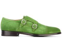Klassische Monk-Schuhe - men