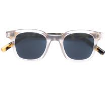 'Blacktie 219S' Sonnenbrille
