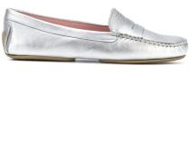 Josephine loafers