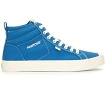 'OCA High Pantone' Sneakers