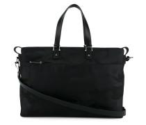 'Rockstud' laptop bag