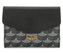 'Parade' Portemonnaie, 10cm