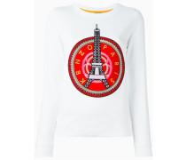 'Eiffel Tower' Sweatshirt