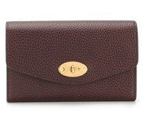 'Darley' Portemonnaie