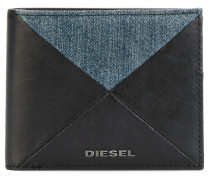 Neela S wallet