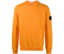 'Arm' Sweatshirt