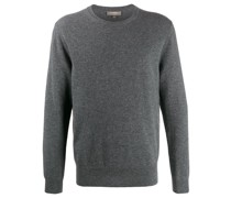 'The Oxford' Pullover