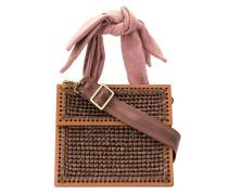 'Copacabana' Handtasche